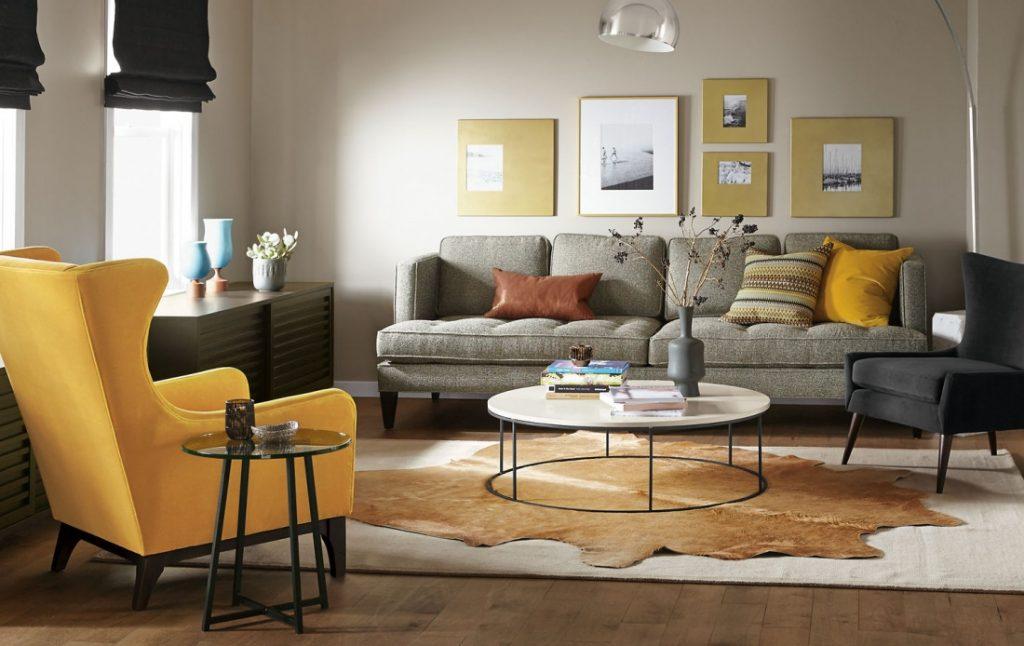 meubelstoffeerderij-hendriks